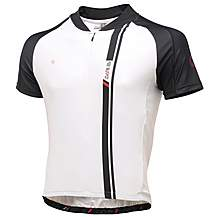 image of Dare 2b AEP Short Sleeve Jersey