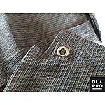 image of Olpro Awning Carpet  2.5m X 3m - Blue