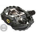 Shimano SPD M424 MTB Pedals
