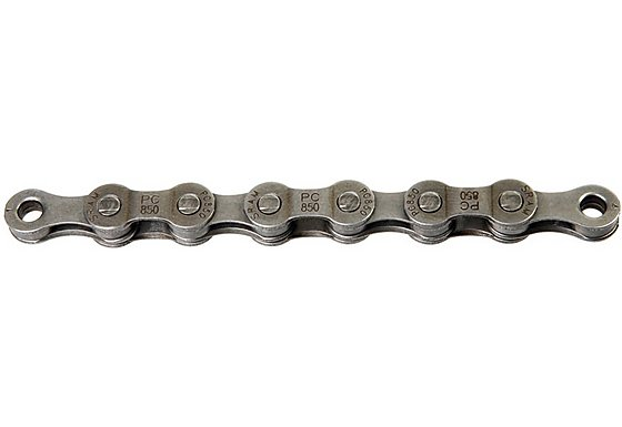 SRAM PC850 Bike Chain - 8 Speed