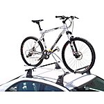 image of Halfords Value Roof Mount Cycle Carrier