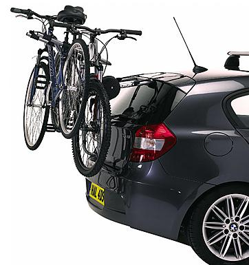 rack car racks bike zentorack bicycle image evosportz