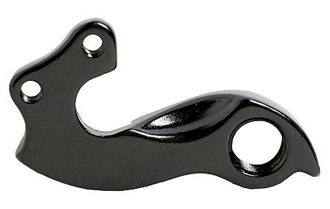 image of CB Road Pro Bike Rear Mech Bike Hanger