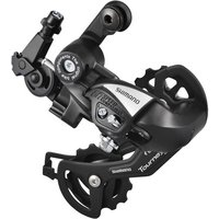 Shimano Rear Mech TX55 6/7 speed Derailleur