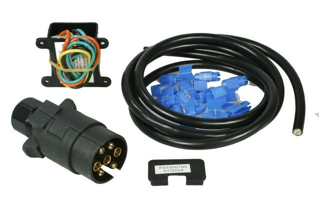 Halfords cycle carrier lighting boa halfords cycle carrier lighting board wiring kit publicscrutiny Image collections