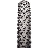 "Maxxis Ignitor Mountain Bike Tyre - 26"" x 2.1"""