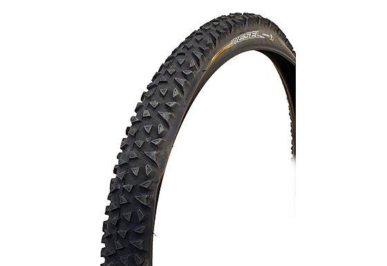 Continental Diesel Bike Tyre - 26