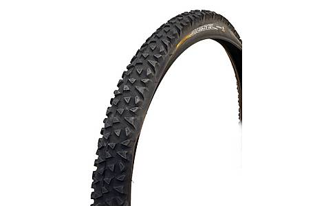 "image of Continental Diesel Bike Tyre - 26"" x 2.5"""