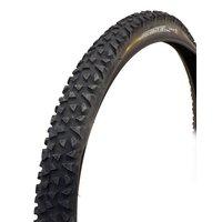 "Continental Diesel Bike Tyre - 26"" x 2.5"""