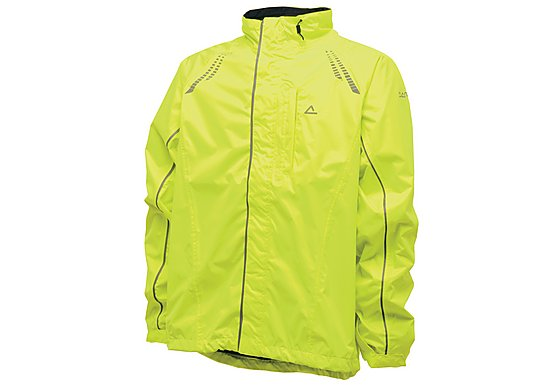 Dare 2b Rotation Jacket