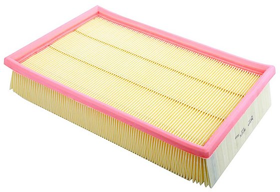 Halfords Air Filter HAF407