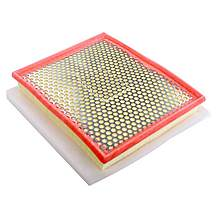 image of Halfords Air Filter HAF421