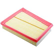 image of Halfords Air Filter HAF422