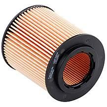 image of Halfords Oil Filter HOF315