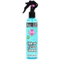 Muc-Off Helmet and Visor Cleaner Refill - 250ml