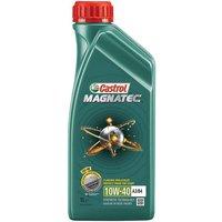 Castrol Magnatec 10W40 A3 B4 Oil 1 Litre
