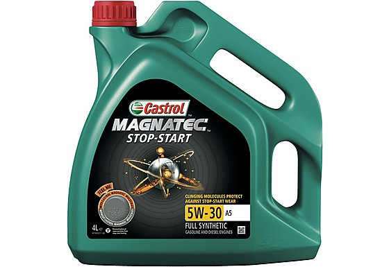 halfords castrol magnatec 5w30 a1 oil 4 litre. Black Bedroom Furniture Sets. Home Design Ideas