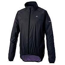 image of Dare 2b AQ-Lite Jacket