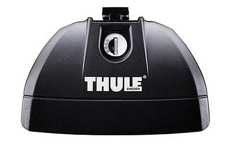 image of Thule Footpack 753 (Pack of 4)