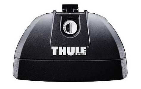 image of Thule Footpack 753 (Pack of 4)