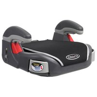 Graco Booster Seat City