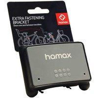 Hamax Spare Fitting Bracket