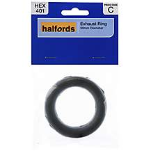 image of Halfords Exhaust Ring HEX401