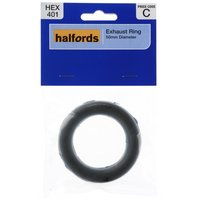 Halfords Exhaust Ring HEX401