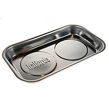 image of Halfords Magnetic Tray