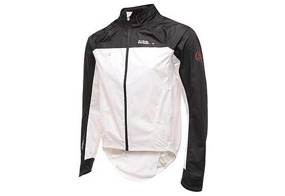 Dare 2b AEP Waterproof Jacket