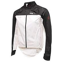 image of Dare 2b AEP Waterproof Jacket