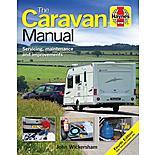 Haynes Caravan Manual