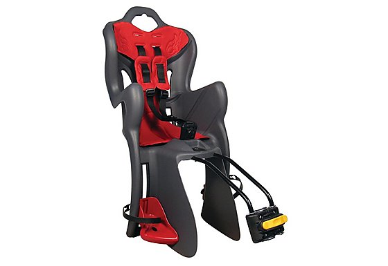 Bellelli Child Bike Seat