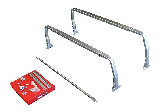 Erde ABS Load Bars