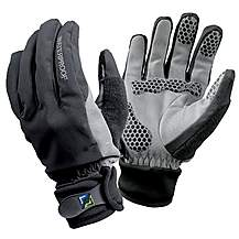 image of SealSkinz All Weather Cycling Gloves - Small
