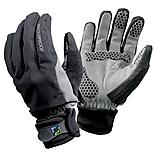 SealSkinz All Weather Cycling Gloves - Small