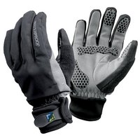 SealSkinz All Weather Cycling Gloves - Medium