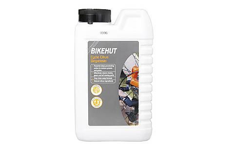 image of BikeHut Citrus Bike Degreaser 1L