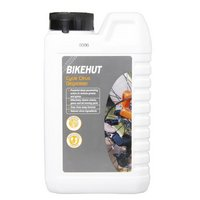BikeHut Citrus Bike Degreaser 1L