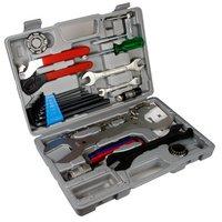 Halfords Essential Bike Tool Kit