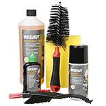 Bike Hut Complete Bike Cleaning kit