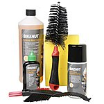 image of Bike Hut Complete Bike Cleaning kit