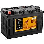 image of Halfords Leisure Battery 115 Ah