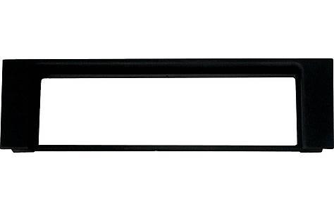 image of Fascia Adaptor FP-05-05 A4