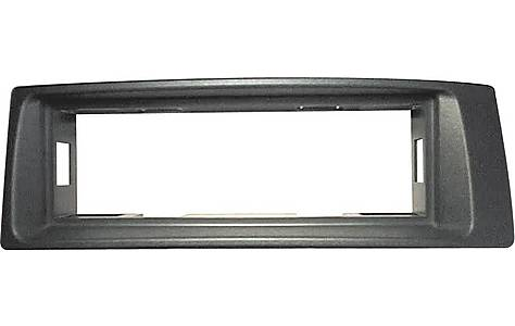 image of Fascia Adaptor FP-08-00G Megane - Grey