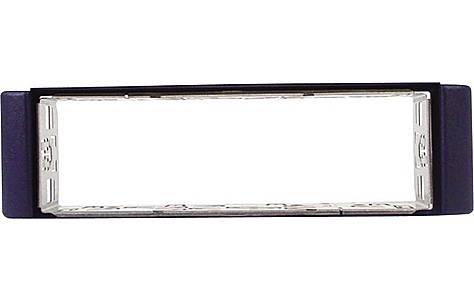image of Fascia Adaptor FP-13-01 Smart (Blue)