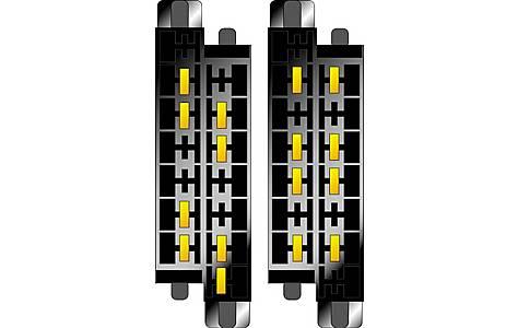 image of Harness Adaptor PC2-19-4