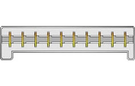 image of Harness Adaptor PC2-23-4