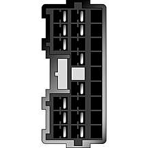image of Harness Adaptor PC2-46-4