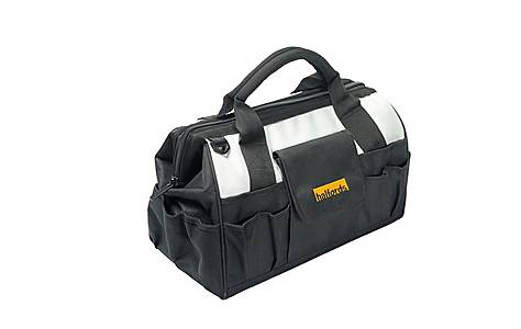 image of Halfords Large Tool Bag